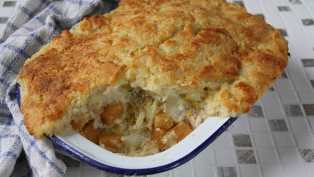 woolton-pie-war-time-vegetarian-pie