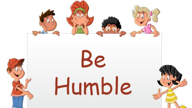 parenting-tips-how-to-teach-your-kids-to-be-humble