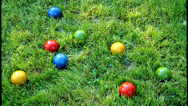 outdoor-lawn-games-for-adults-backyard-fun-in-the-sun