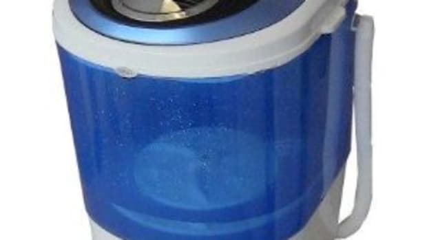 buying-a-mini-washing-machine