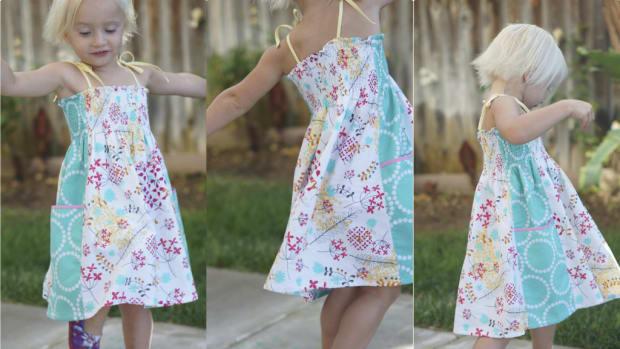 latest-dress-free-patterns