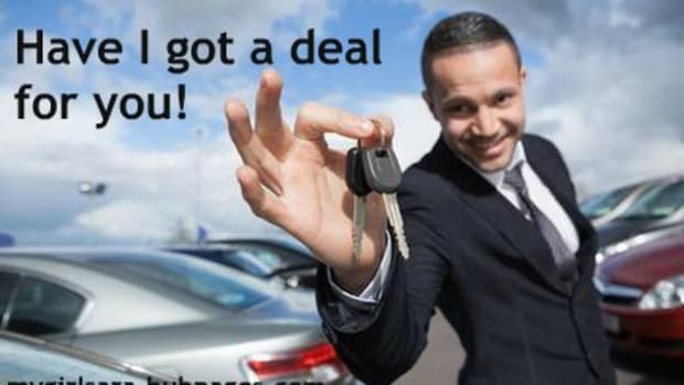 buying-a-used-car-3-steps-to-help-you-buy-like-a-pro