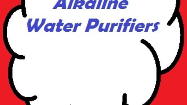 the-best-alkaline-water-purifiers