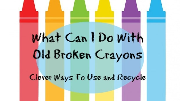 what-can-i-do-with-old-crayons-clever-ways-to-use-and-recycle