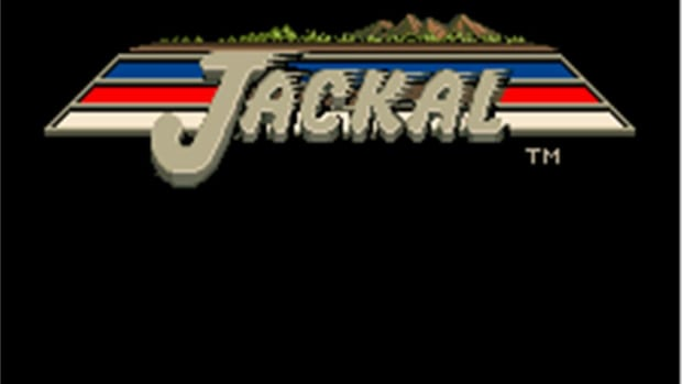 jackal-arcade-game