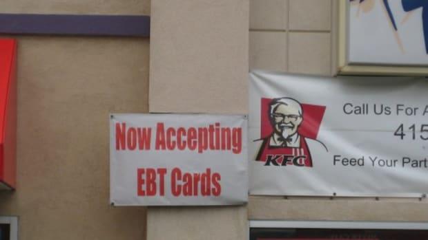 food-stamps-at-fast-food-restaurants