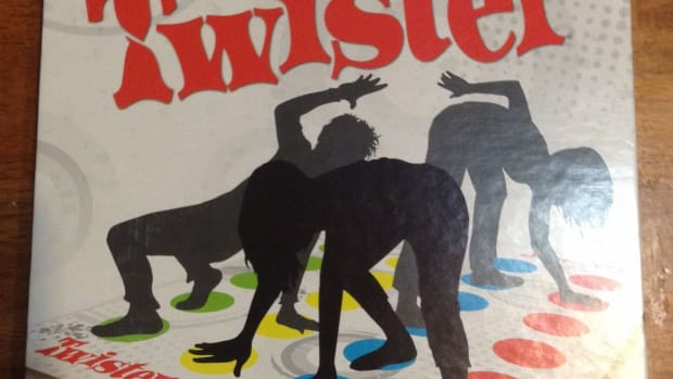 twister-now-with-a-new-twist