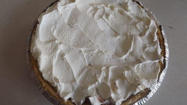 diabetic-chocolate-pie-dessert-recipe