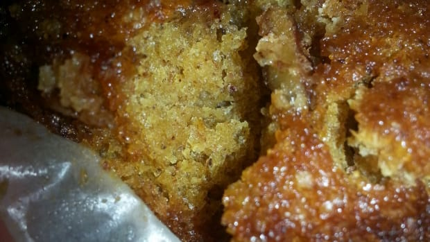 firehook-bakery-pumpkin-muffins-recipe
