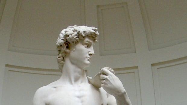 the-masterpiece-michelangelos-david