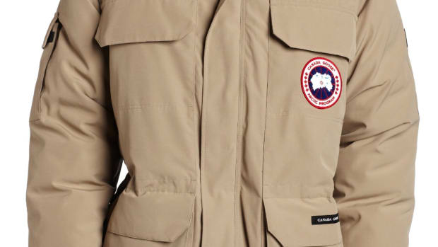 expedition-parka-complete-review-canada-goose