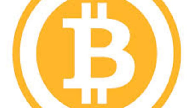 how-to-send-bitcoins-without-paying-any-fees