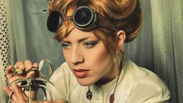 10-female-geniuses-deserve-all-time-ranking