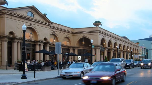 passenger-trains-and-railroad-stations-in-ohio