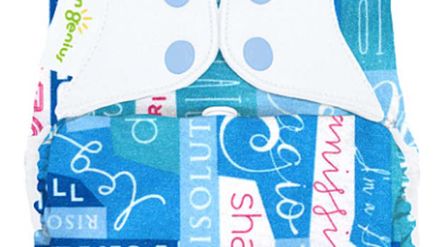 where-to-find-limited-edition-bumgenius-cloth-diaper-prints