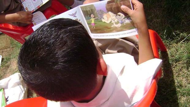 different-reading-tactics-during-actual-classroom-participation