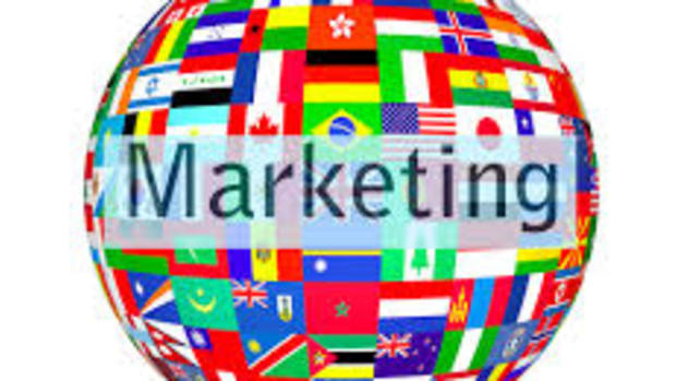 global-marketing-five-basic-segmentation-strategies-and-four-general-positioning-strategies