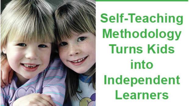 diy-robinson-self-teaching-curriculum