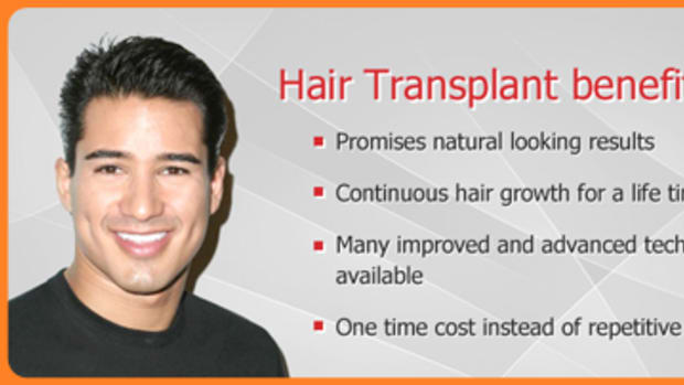 fight-your-greatest-fears-related-to-hair-transplant-surgery