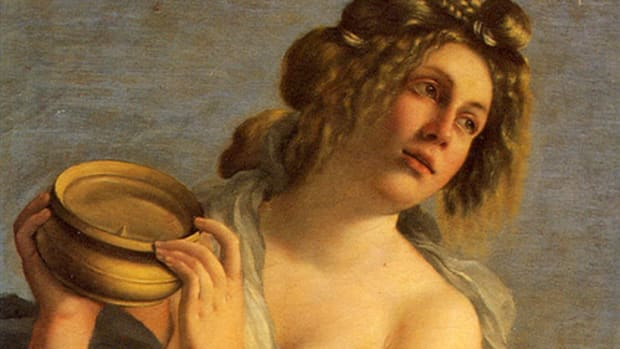 artemisia-gentileschi-portrait-of-a-lady-and-an-artist-in-the-years-of-baroque