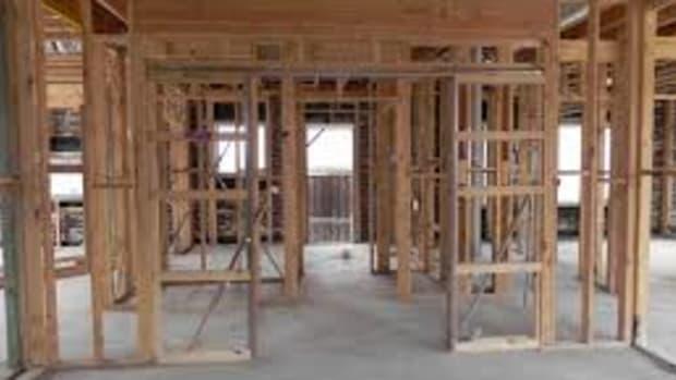 brick-veneer-house