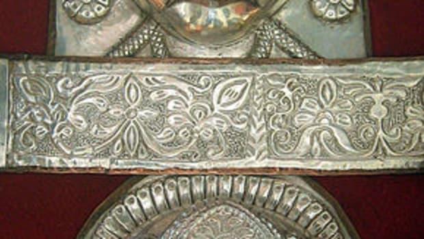 the-mask-makers-of-himachal-pradesh