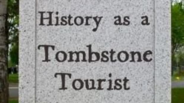 how-to-be-a-tombstone-tourist-the-art-of-being-a-taphophile