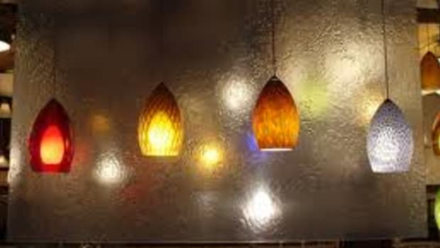 different-types-of-led-decorative-lights-for-home-holiday-decor