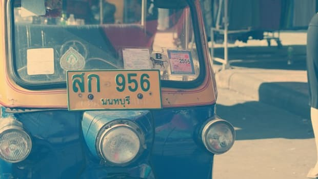 getting-a-drivers-license-in-thailand