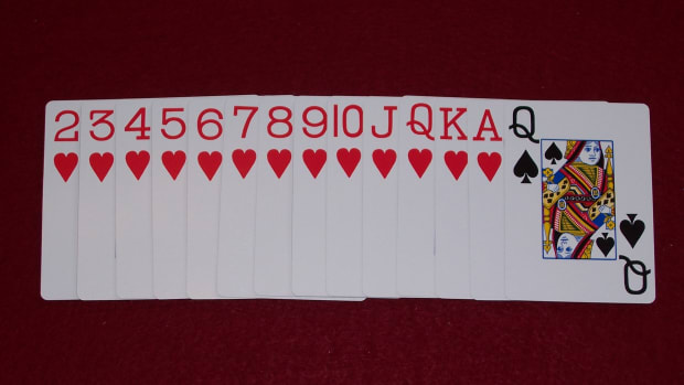 card-games-strategies-for-winning-at-hearts