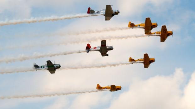 pilot-training-in-australia-part-4