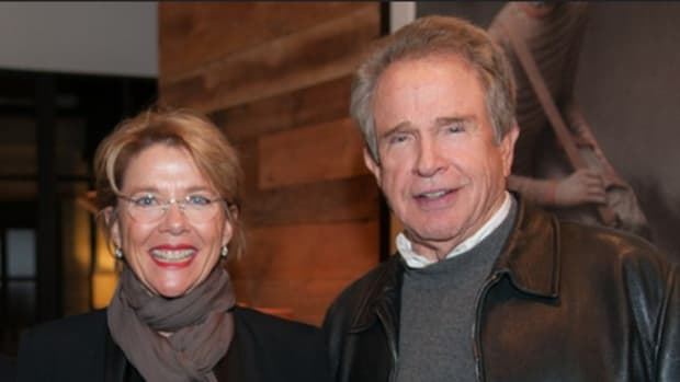 -leave-warren-beatty-and-annette-bening-alone-an-open-letter-to-michael-musto