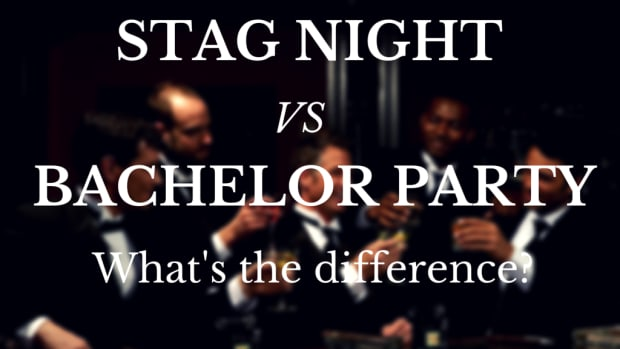stag-night-vs-bachelor-party