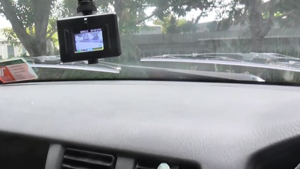 how-to-set-up-your-sj4000-as-a-dash-cam
