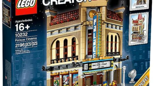 lego-creator-palace-cinema-10232-modular-building