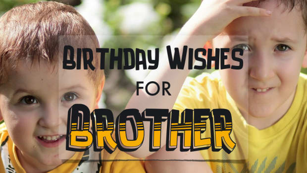 birthday-wishes-for-brother-funny-and-heartfelt-sincere