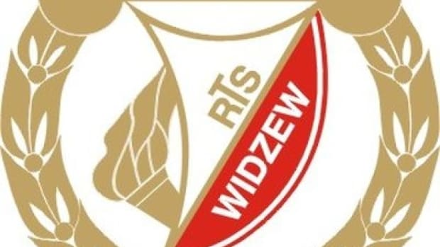 widzew-lodz-the-story-of-one-of-the-best-polish-football-clubs