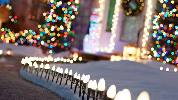 amazing-christmas-lights
