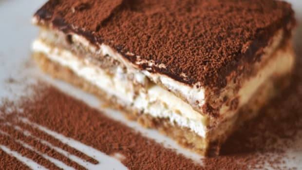 tiramisu-what-is-it