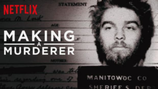 making-a-murderer-frequently-asked-questions-about-steven-avery-case