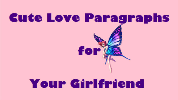 cute-love-paragraphs-for-your-girlfriend