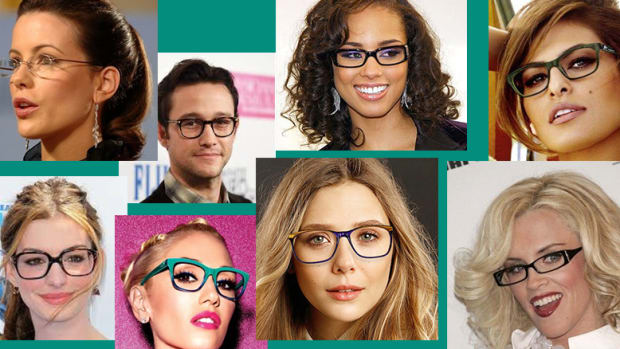 your-eyeglasses-reveal-a-lot-about-you