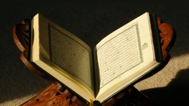 benefits-of-reading-surah-muzammil