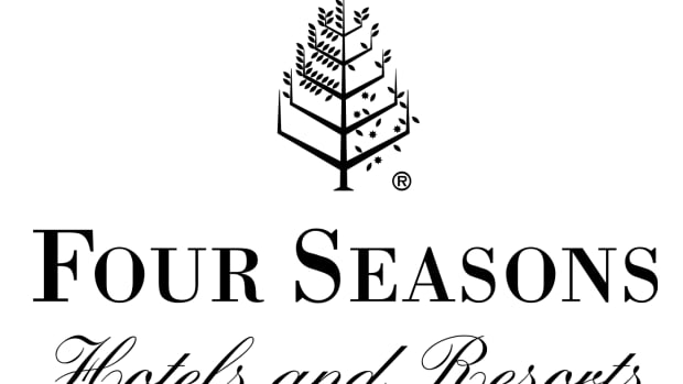 four-seasons-hotels-and-resorts-business-analysis