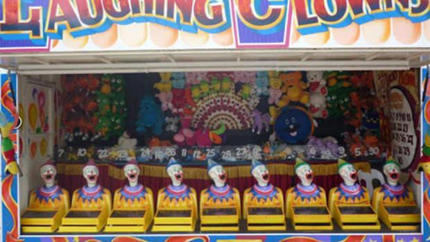 clowns-scare-me
