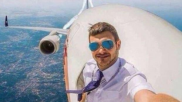 dangerous-selfies