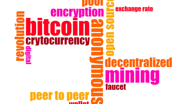 four-secrets-to-identifying-scams-or-real-cryptocurrencies