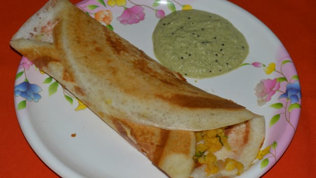 top-five-healthy-indian-breakfast-dishes