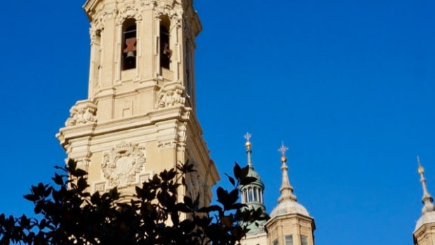 zaragoza-spain-well-worth-a-visit