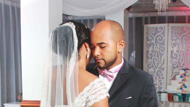 wedding-hobbies-and-interests